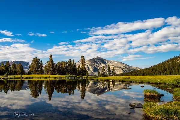 Trip_Mono_Lake_SFO_OR_WA_Utah_2014