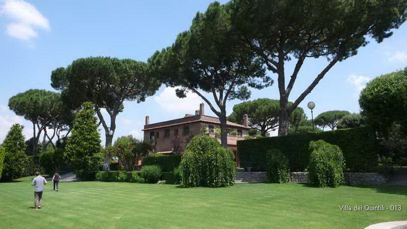 Villa dei Quintili - 013.jpg
