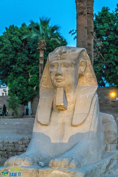 Luxor-03330.jpg