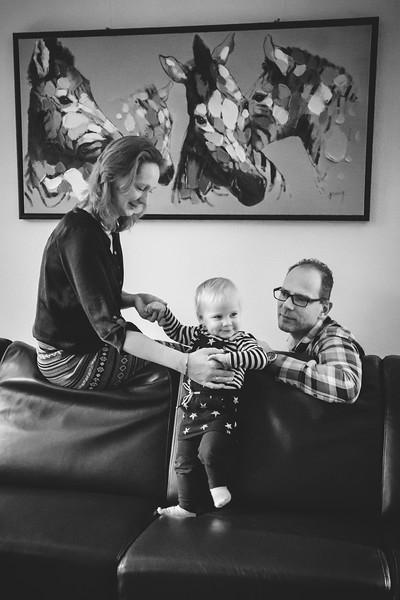 HR - Fotosessie - Familie Baggelaar - Karina Fotografie-30.jpg