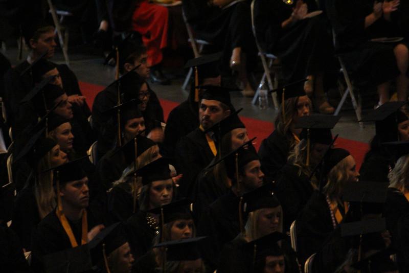 Josh NDSU Graduation 0092.JPG