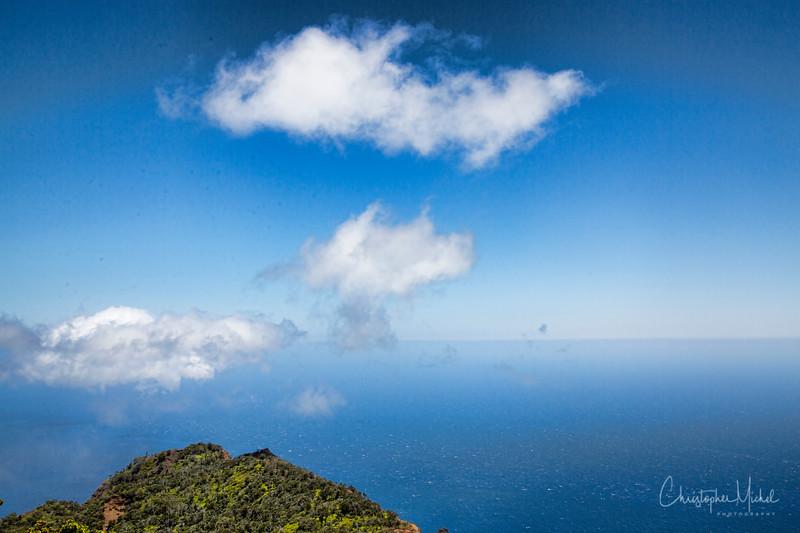 kauai2_20120714_2373.jpg