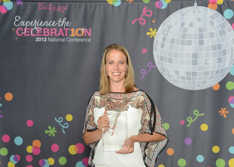 NC '13 Awards - A2 - II-029_17711.jpg