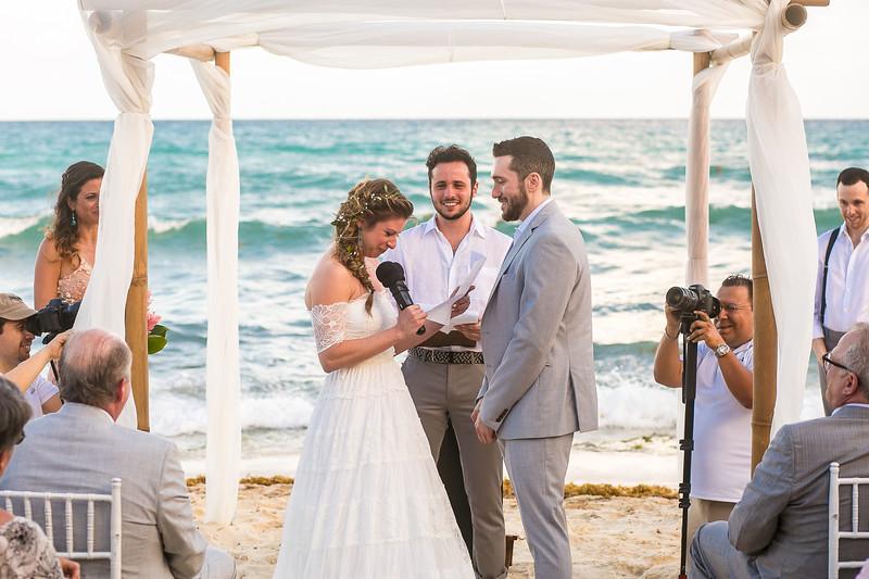 #LeRevewedding-253.jpg