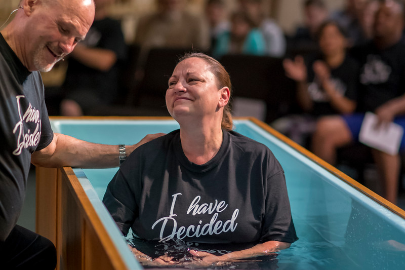Baptism April 8 2018-67.jpg