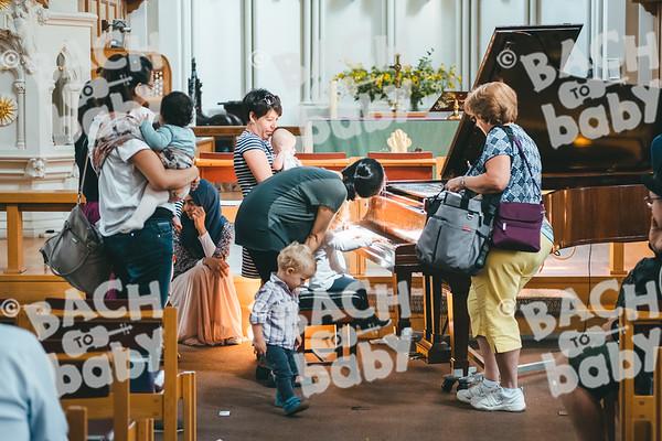 © Bach to Baby 2018_Alejandro Tamagno_Highbury & Islington_2018-09-01 044.jpg
