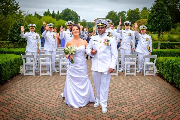 Wedding Ceremony Images
