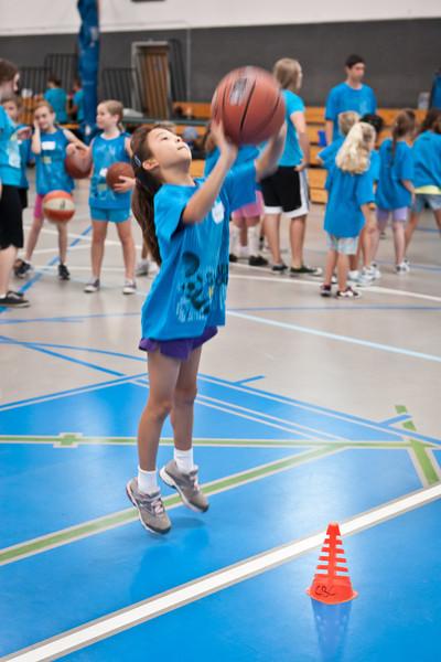 110714_CBC_BasketballCamp_4773.jpg