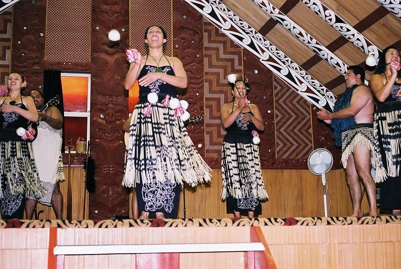 maori-village_1813991395_o.jpg