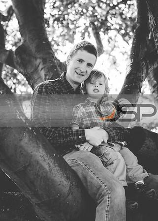 2014 ~ Cargill Family