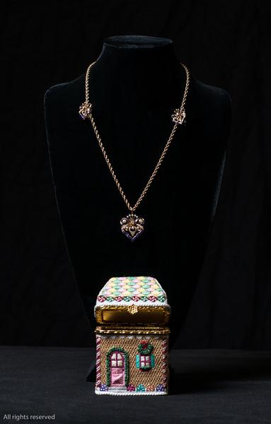 Live Jewelry Box-Jewelry-012.jpg