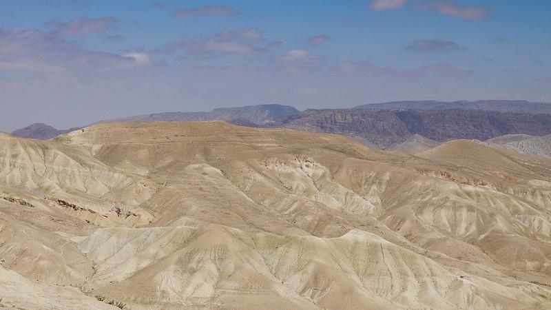 Little Petra-4.jpg