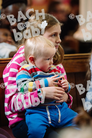 © Bach to Baby 2017_Alejandro Tamagno_Muswell Hill_2017-02-23 033.jpg