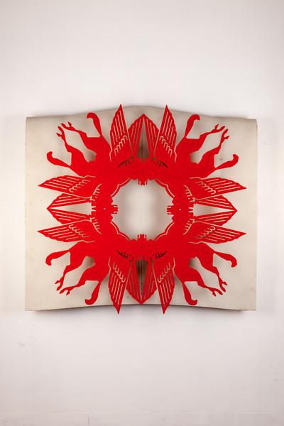 Rob Neilson - Sculpture-7.jpg