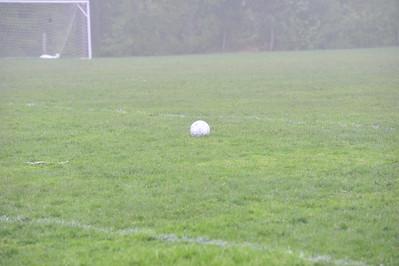 Soccer Jack II  2015
