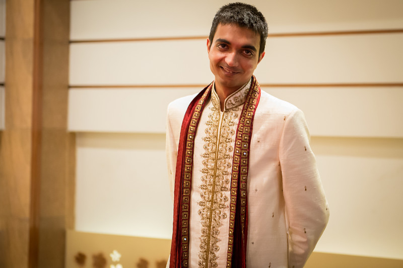 Prakrut Wedding-618.jpg