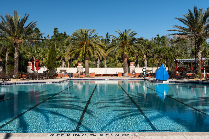 PALMS OUTDOOR POOL-Edit.jpg