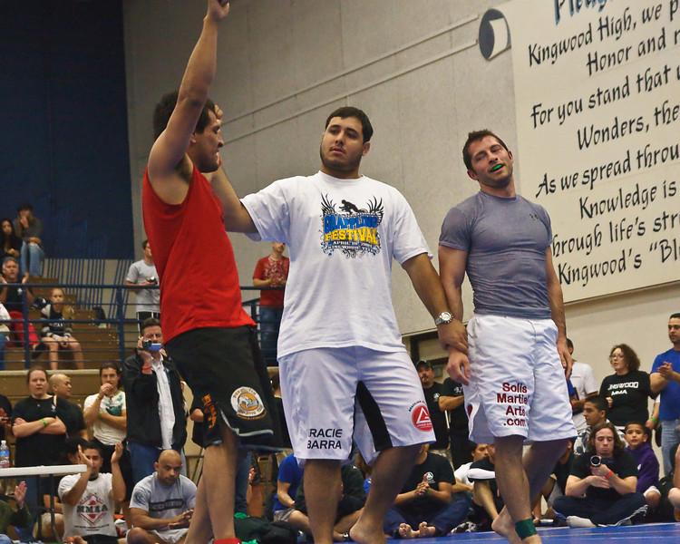 MMA_Houston_20090418_0682.jpg