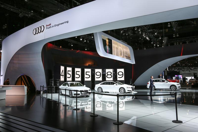 Tagboard LA Auto Show-30.jpg