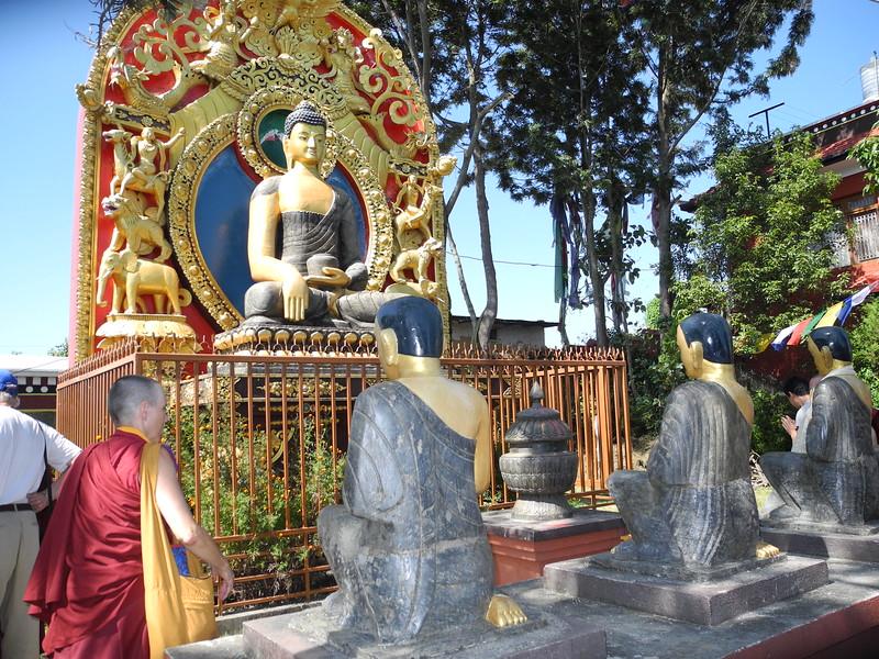 india&nepal2011 092.jpg
