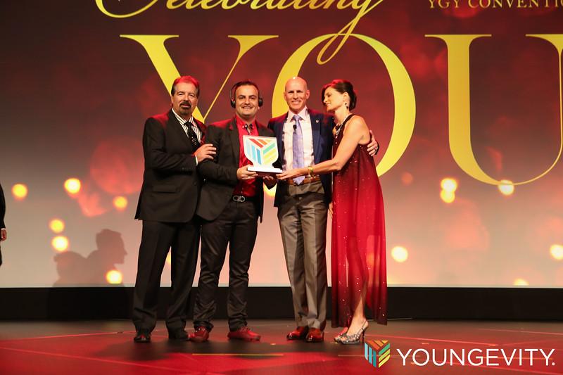 09-20-2019 Youngevity Awards Gala ZG0204.jpg