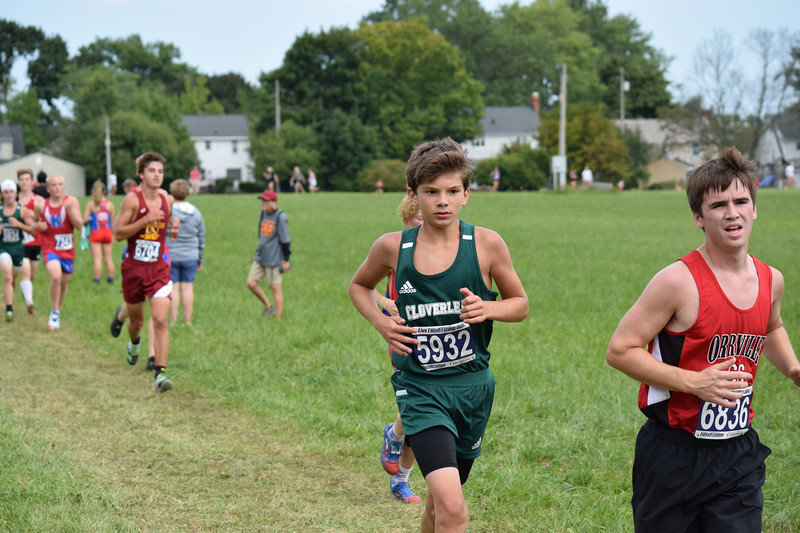 AshlandInvitational-0143.jpg
