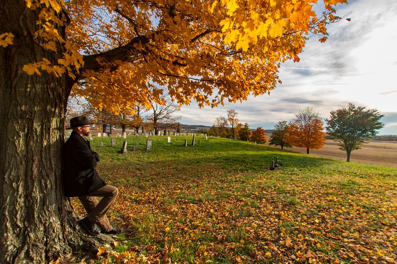 Joel-maple2-fall-cemetery2018.jpg