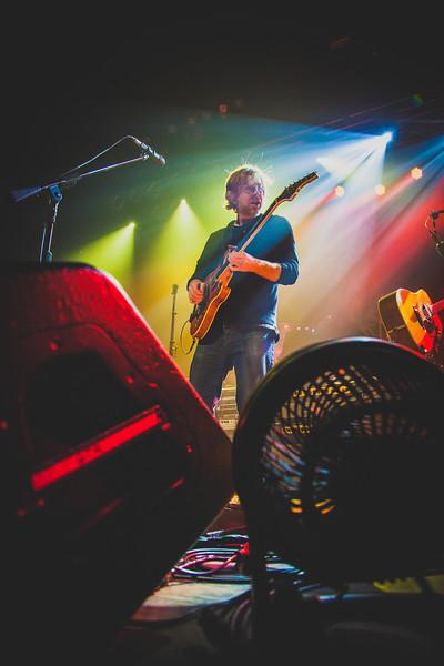Trey Anastasio Band-0022.jpg