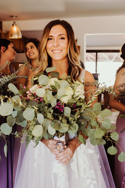 Elise&Michael_Wedding-Jenny_Rolapp_Photography-441.jpg
