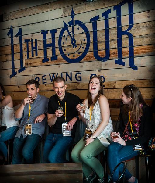 Best-Pittsburgh-Beer-Photography0062.jpg