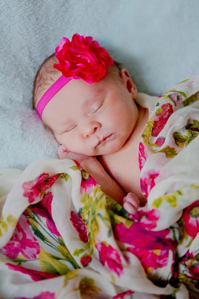 Fremont-CA-newborn-photographers (44).jpg