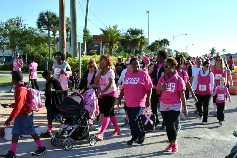 2014 Making Strides Against Breast Cancer in Daytona Beach (108).JPG