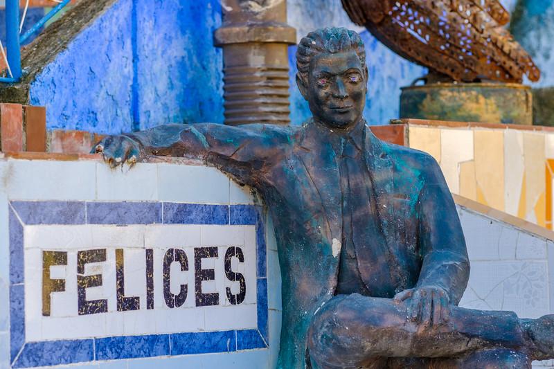 Cuba-220.jpg