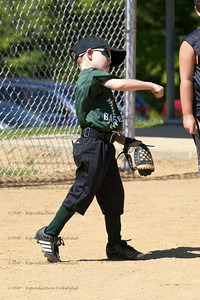 2014 Youth Baseball
