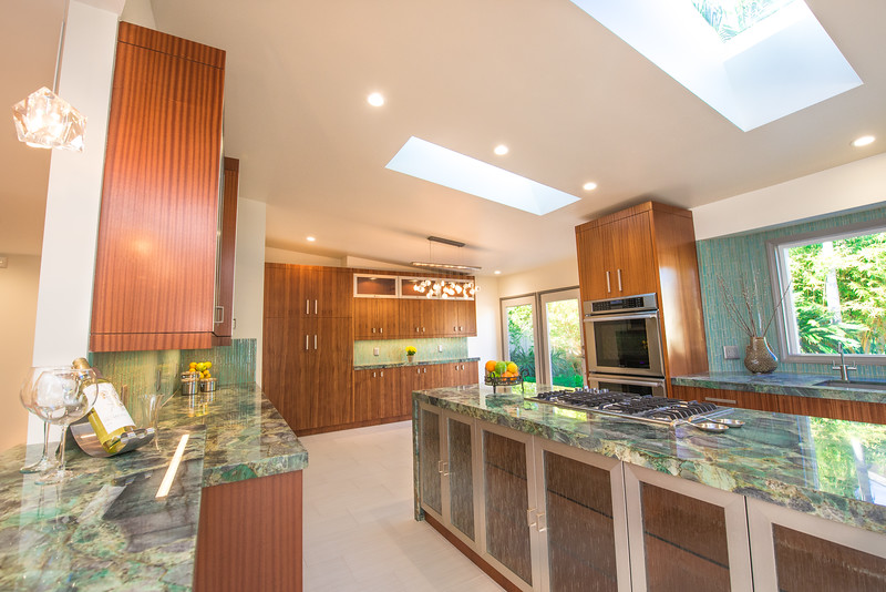 Kaminskiy Design & Construction - La Jolla Kitchen - www.rachelmcfarlinphotography.com-3708.jpg