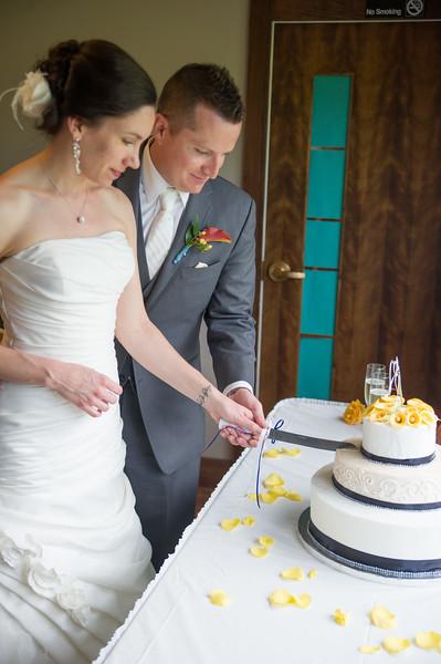 bap_schwarb-wedding_20140906152545_D3S1591