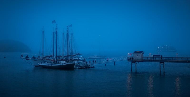 Bar Harbor Evening-.jpg