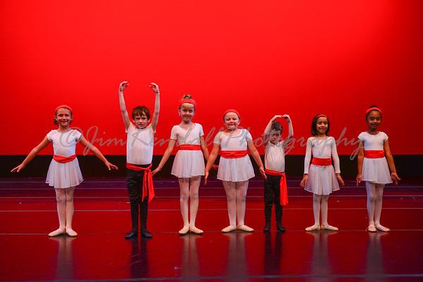 14-Pre-Ballet 2 Butler