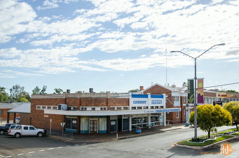Australia-queensland-charleville-outback-3879.jpg