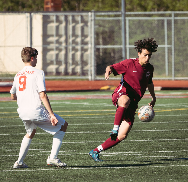 2019-04-30 JV vs Archbishop Murphy 062.jpg