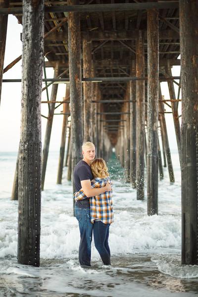 Kessler Couple Photos-051-0051.jpg