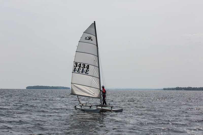 SailingRegatta2018-0102.jpg