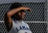 Lady Freshmen vs  Lamar 04_02_12 (83 of 145)