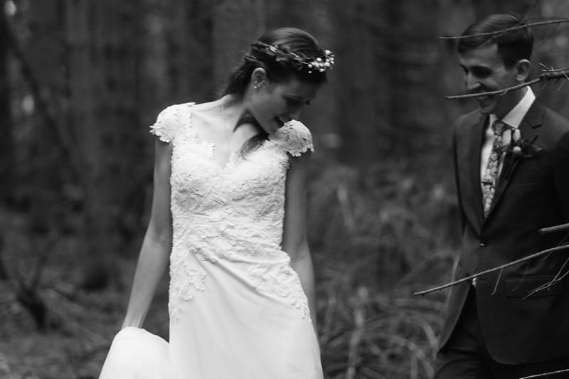 Arlington Acres LaFayette Upstate New York Barn Wedding Photography 066.jpg