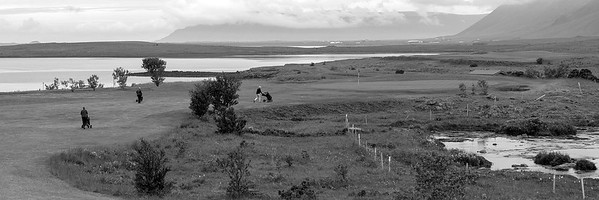 Korpúlfsstaðavöllur (1997/2013-)