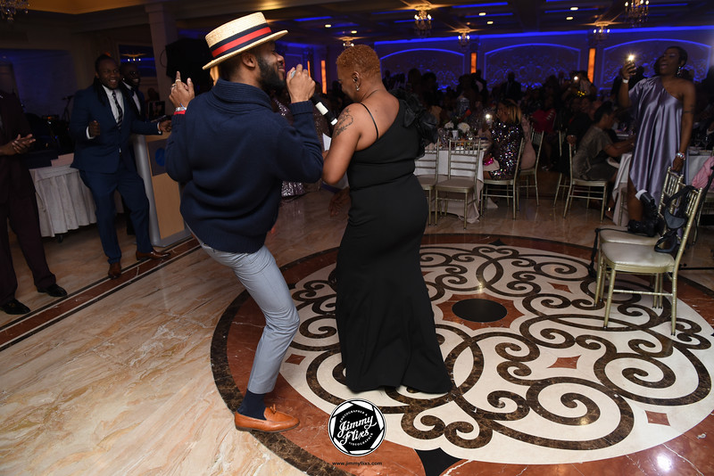 HAITIAN SOCIETY SCHOLARSHIP & DINNER DANCE 2020  (147).jpg