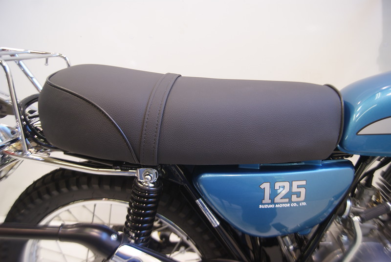 1975 TC125  9-17 025.JPG