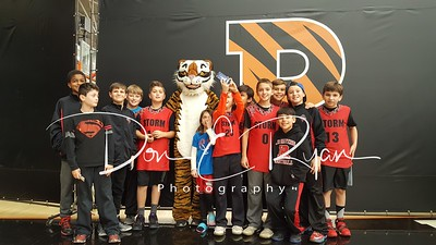 Princeton U Game