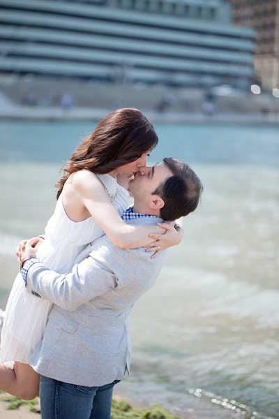 Le Cape Weddings - Neda and Mos Engagement Session_-25.jpg