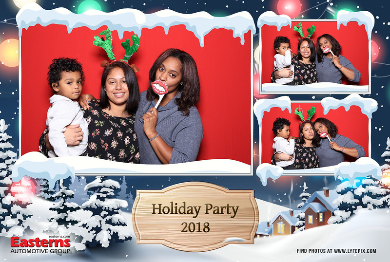 eastern-2018-holiday-party-sterling-virginia-photo-booth-221413.jpg